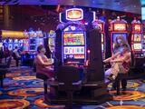 Casinos tribales de California planean festejos de Año Nuevo pese a la crisis de coronavirus