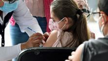 Coronavirus: Los puntos clave del plan de vacunación en California para niños entre 5 y 11 años