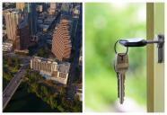 Cómo puedes comprar una casa en Austin y qué ayudas existen