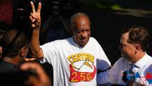 ¿Por qué Bill Cosby quedó en libertad tras estar tres años en la cárcel?