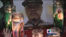 Tiroteo cobra la vida de un padre hispano afuera de un bar