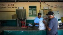 Régimen en Cuba anuncia que no se otorgarán más licencias para trabajos independientes