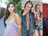Uforia #NewMusic Picks: Listen to the hottest new drops here.