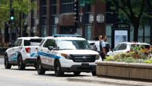 ¿Por qué el centro de Chicago se ha convertido en una de las zonas más inseguras de la ciudad?