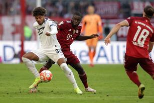 De la mano de Lewandowski, Bayen golea 4-0 al Hoffenheim, sin Erling Braut Halaand, Borussia Dortmund logra vencer 1-3 al Arminia Bielefeld, Leipzig golea 4-1 al Greuther y Freiburg vence 0-2 en su visita al Wolfsburg.