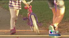 Medidas de seguridad para evitar accidentes y ser víctima de delitos camino a la escuela