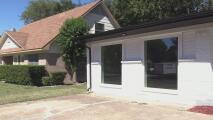 ¿Pensando en comprar vivienda en el norte de Texas? Esta información te interesa