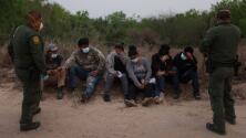 Denuncian que muchos solicitantes de asilo sufrieron maltratos y amenazas mientras estaban en custodia de agentes fronterizos