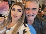 """""""Todo se va a arreglar"""": Mariana González, novia de Vicente Fernández Jr., niega acusaciones de secuestro y asesinato"""