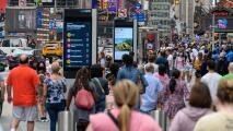 Resultados del Censo 2020: ¿Cuál es el panorama en Nueva York en materia social y política?
