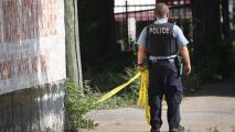 Concejales en Chicago piden acciones certeras para garantizar la seguridad durante feriado del 4 de julio