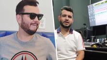 """""""Empecé a picarle las costillas a mi carnal"""": Edén Muñoz habla del proyecto de música sierreña que planea junto a su hermano"""