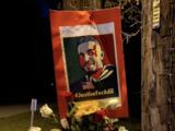 Mató a un joven desarmado que estacionó frente a su casa; un caso que pone a prueba la defensa propia en Texas