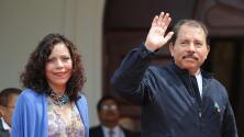 Albanisa, la empresa que habría financiado la dinastía de los Ortega en Nicaragua