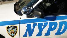 Con un torneo de futbolito, inmigrantes y policías de Nueva York buscan crear lazos de confianza