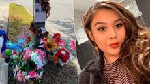 Ofrecen recompensa para encontrar a responsable de atropellar una joven hispana en Valley Ranch
