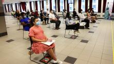 En qué consisten los cambios anunciados por USCIS para el examen de ciudadanía