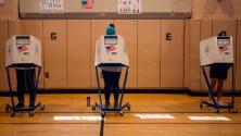 Tiempo de Debate: Expertos hacen un análisis de las elecciones primarias en Nueva York