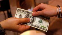 El IRS pide a familias no tradicionales en EEUU verificar si son elegibles para el Crédito Tributario por Hijo