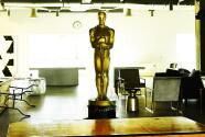 En primicia, conocimos el Museo de la Academia de Artes y Ciencias Cinematográficas de Hollywood