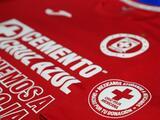 Cruz Azul estrenará uniforme con causa previo al Clásico Joven ante América