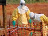 """Detectan en África primer caso de mortal virus similar al ébola: """"Debemos detenerlo en seco"""""""