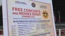 Películas, conciertos y más: condado de Nassau anuncia más de 40 eventos gratuitos para verano