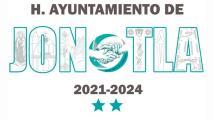 Alcalde en México usa escudo de Pumas para logo gubernamental