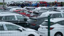 KIA y Nissan llaman a revisión a miles de vehículos: estas son las razones