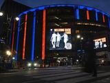 Anuncian primer gran concierto de Nueva York sólo para personas vacunadas