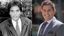 El secreto de Ernesto Laguardia para verse como en 'Quinceañera' a sus 61 ¿sin cirugía?