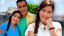 Adriana Fonseca regresa a las telenovelas mexicanas junto a David Zepeda tras 14 años de ausencia