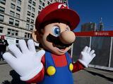 Una copia de Mario Bros se vende en $1.5 millones y lo convierte en el videojuego más caro de la historia