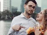 Joven de Kendall sorprende a su novia al pedirle matrimonio y el video se hizo viral