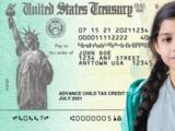 Crédito tributario por hijo: el tercer pago ya está en camino y esto debes hacer si aún no te llegaron los dos pagos anteriores