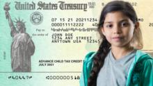 ¿No te llega el cheque del IRS? Tal vez necesitas actualizar tu dirección
