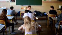 Más escuelas se unen al programa Opportunity Schools para mejorar la calidad educativa en varias zonas de Chicago