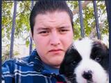 Joven muere atropellado tras discutir con una conductora que le chocó su vehículo