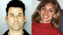 El ADN en un chicle lleva al arresto de un hombre por la violación y asesinato de una maestra en 1992