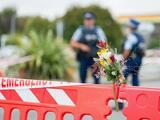 El atacante de las mezquitas en Nueva Zelanda compró las armas por internet