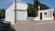 ¿Vivirías en la casa refugio de 'El Chapo'? Mira la casa que fue sorteada en la lotería mexicana
