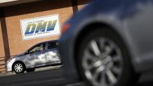 Exsupervisora del DMV acusada por recibir sobornos en Lincoln Park se declara culpable
