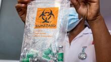 La próxima pandemia podría llegar antes de lo que creemos: estos son los 'enemigos' que hay que vigilar