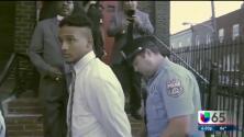 Reducen cargos contra joven estudiante acusado de homicidio