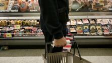 Extienden la fecha limite para solicitar la ayuda alimentaria del programa P-EBT en Houston