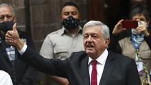 Cae el apoyo a AMLO, pero mantendrá control de la Cámara de Diputados con sus aliados: cinco claves de las elecciones de México