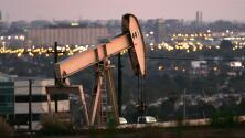 Centralizan la supervisión e inspección de los pozos petroleros en Culver City
