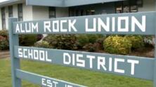 'Área de la Bahía en un Minuto': Niña de 12 lanzaba amenazas en Twitter contra una escuela en San José