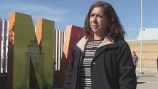 """""""Estoy conmocionada"""": madre de un militar estadounidense deportada tras más de 30 años en el país"""