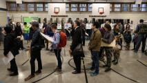 Autoridades exigen reformas en la Junta de Elecciones de Nueva York por irregularidades en votaciones de medio término